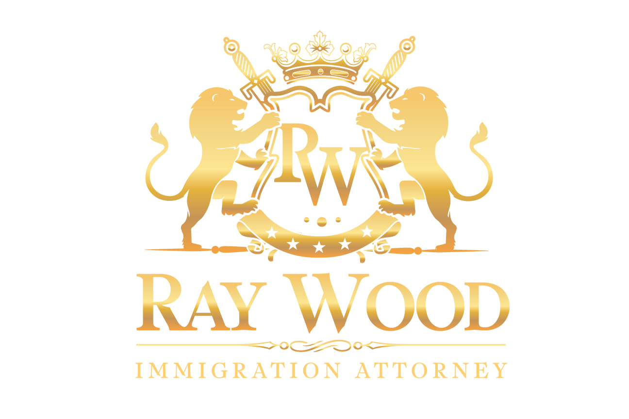 Immigration Lawyer Albany, NY